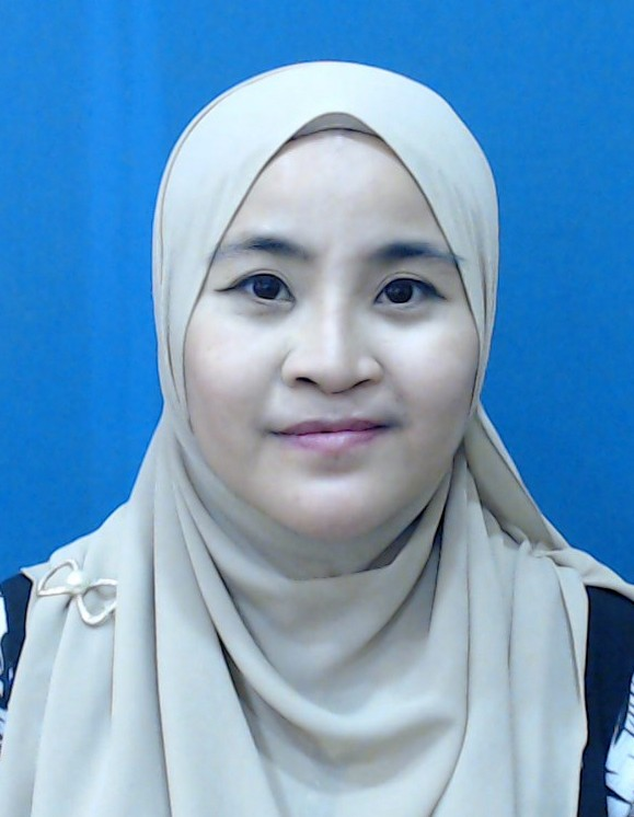 Wan Nur Zawani Binti Husin