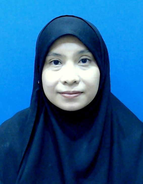 Lida binti Mohamed Khalip @Khalid