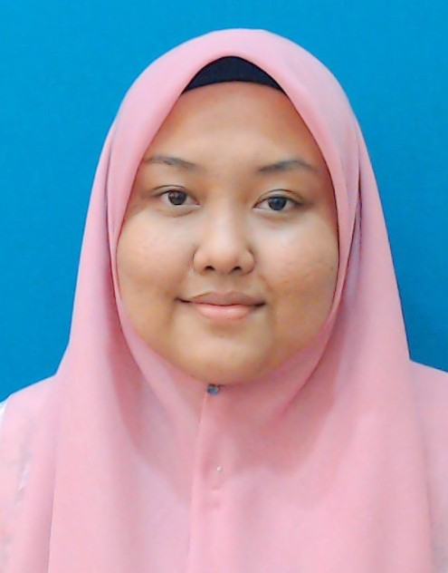 Wan Auni Husna Binti Wan Sha'Ari