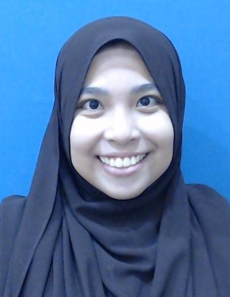 Nur Adibah Binti Abdul Razak