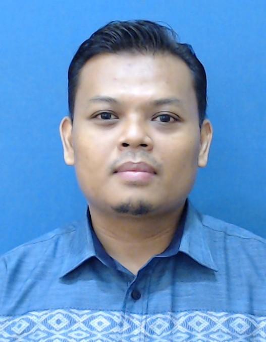 Mohd. Fuad Bin Rahmat Sam