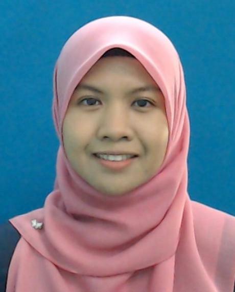 Nurliyana Najwa Binti Jamaludin