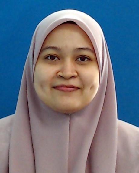 Nur Farah Hidayah Binti Azhar