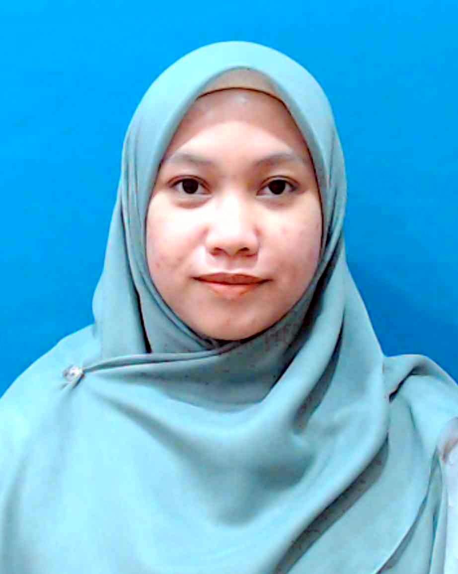 Adibah Husna Binti Ahmad