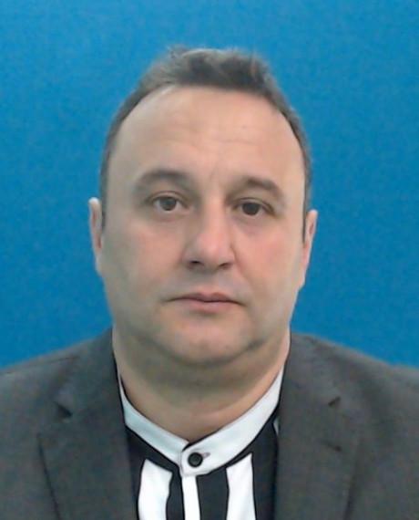 Olsi Jazexhiu