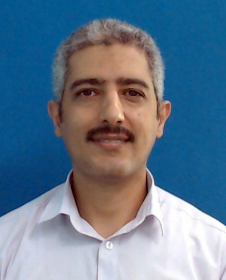 Ramez Al-Ezzi Abduljalil Al-Mansob