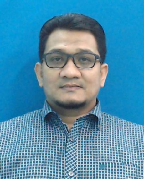 Abdul Gafur Arifin