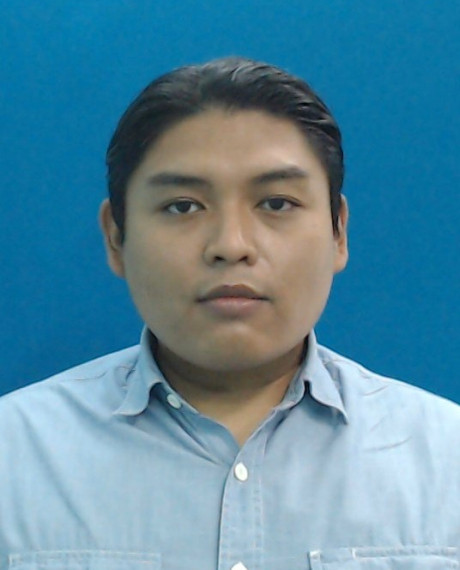 Affan Bin Aman