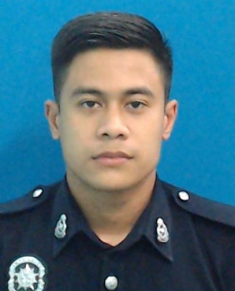 Soleh Bin Mohd Mahayuddin
