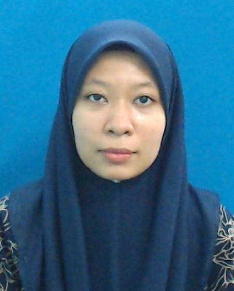 Noor Syafiqah Binti Habdul Latif