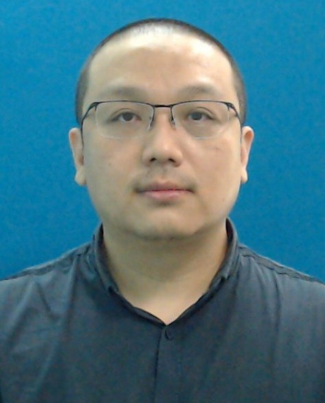 Zhang Hengchao