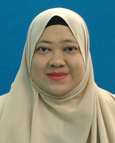 Nur Farhana Binti Haji Mat Yasin