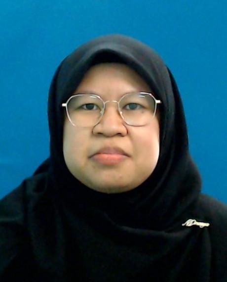 Noor Syahira Binti As'Ari