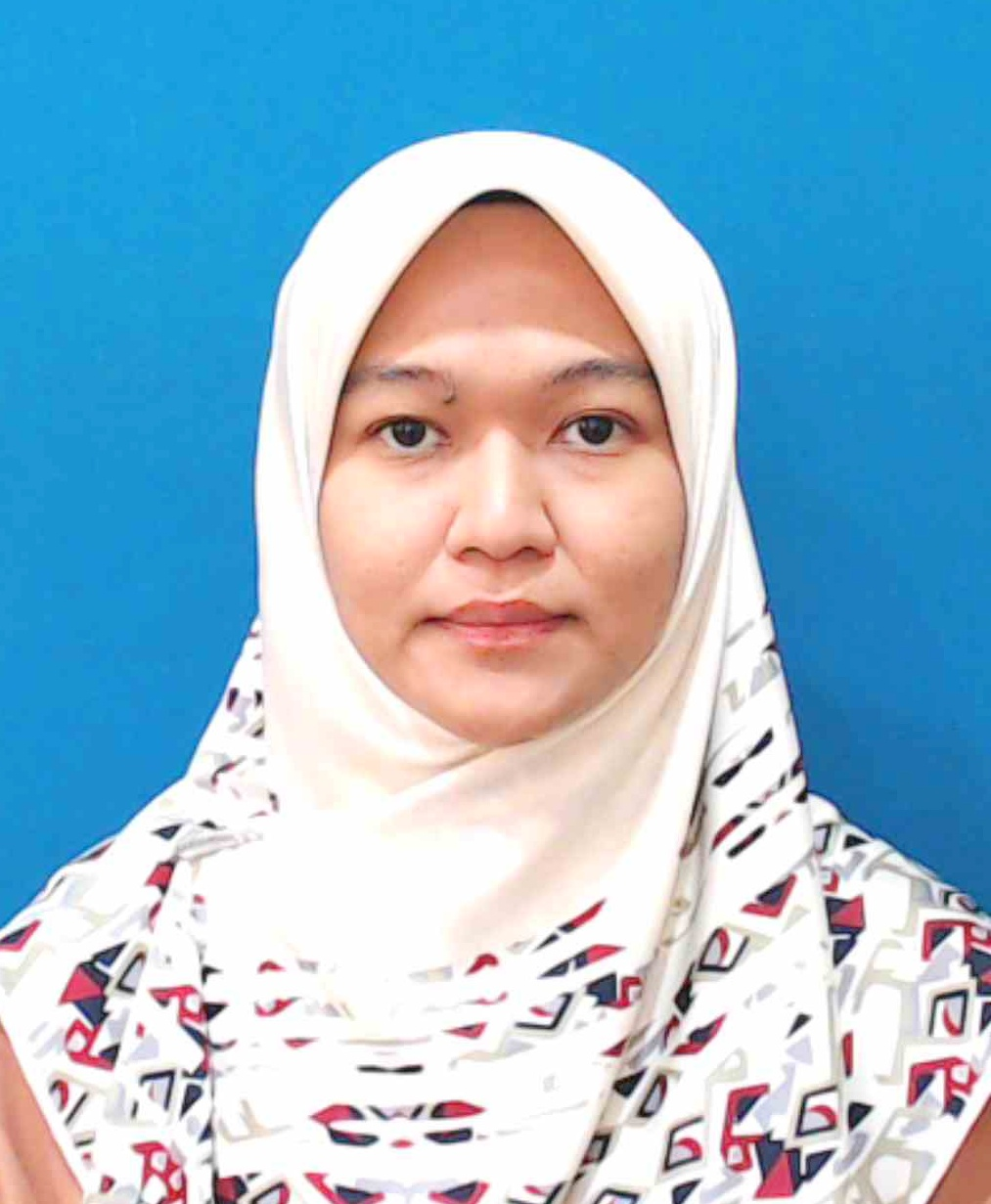 Marlina Binti Abdul Manaf