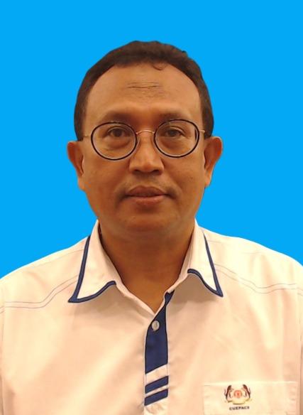Yusni Bin Yusop