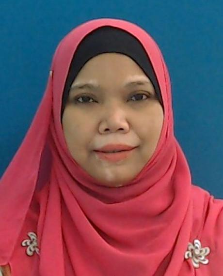 Rozizan Binti Ahmad