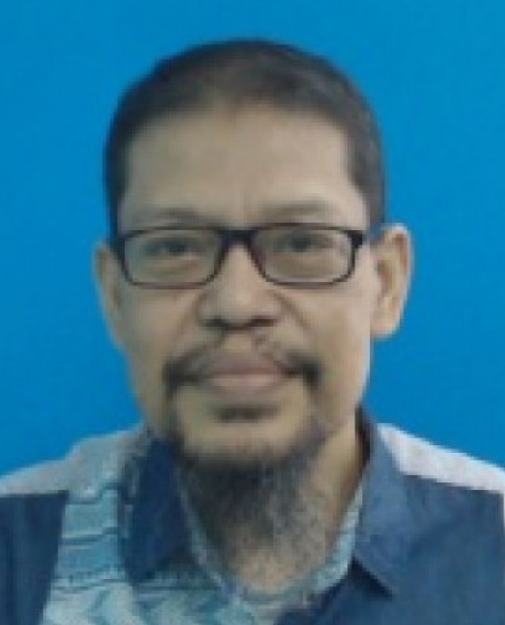 Azman Bin Abd. Rahman