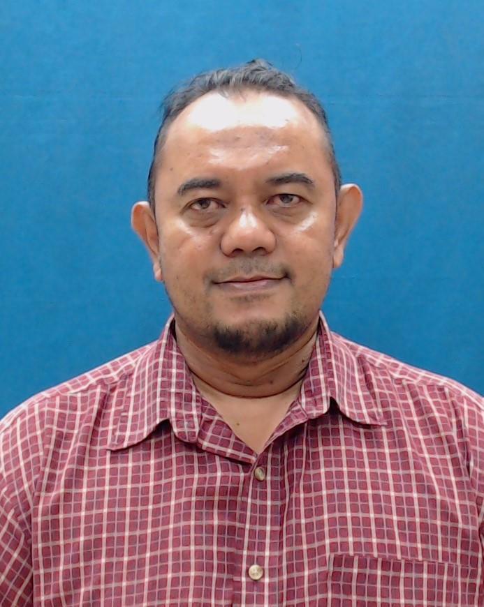 Nordin Bin Mohamed