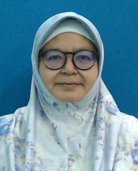 Norita Binti Salim