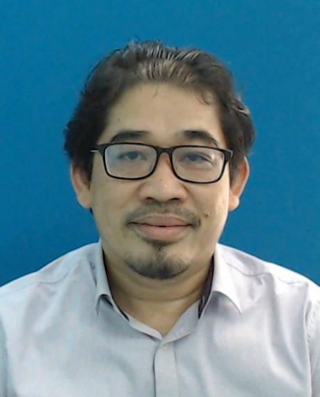 Abdul Salam @ Zulkifli B.Muhamad Shukri