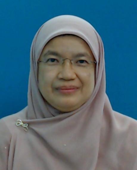 Noraini Bt Mohd Ariffin