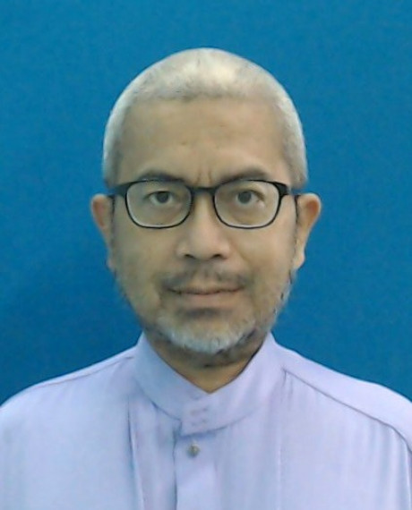 Ammar Bin Fadzil