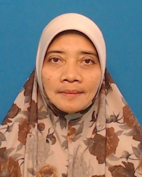 Siti Hawa Bt. Darus