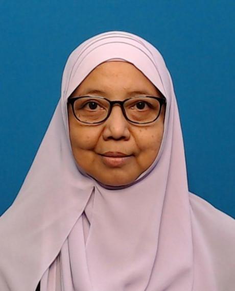 Arfizah Bt. Mansor