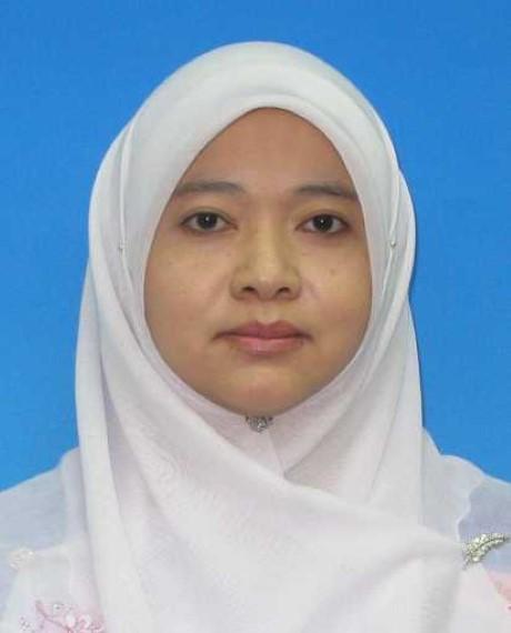 Salbita Bt Ahmad