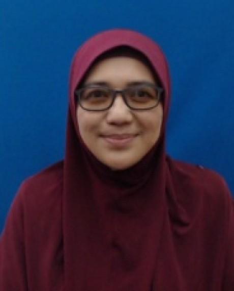 Ramizah Binti Wan Muhammad