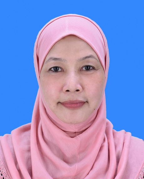 Noraini Bt. Mukhtar