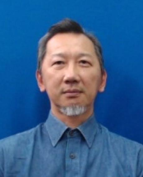 Hamzah Mohd. Salleh