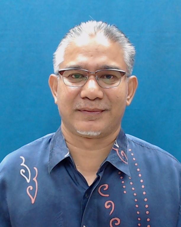 Murshid Bin Kassim