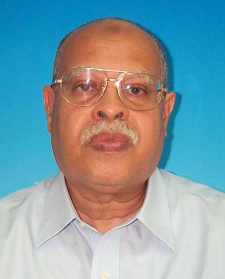 El Fatih Abdullahi Abdelsalam