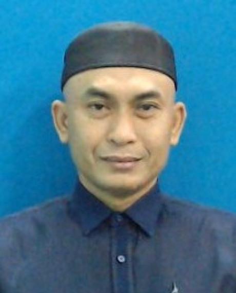Azman Bin Asri