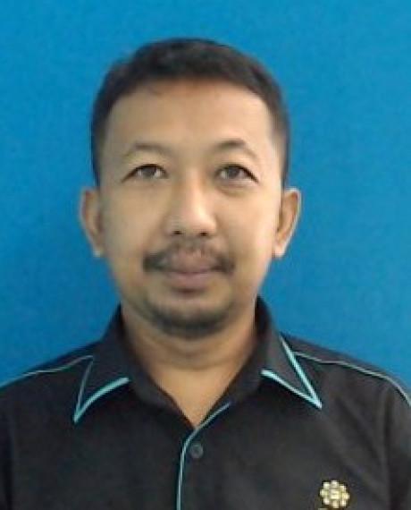 Norhisham Bin Sa'Adon