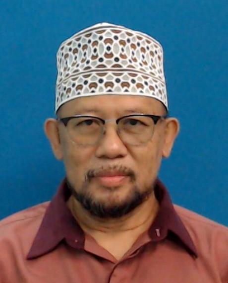 Ahmad Fuad Bin Abu