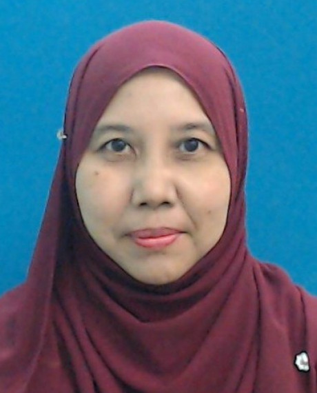 Norfizah Bte Aziz