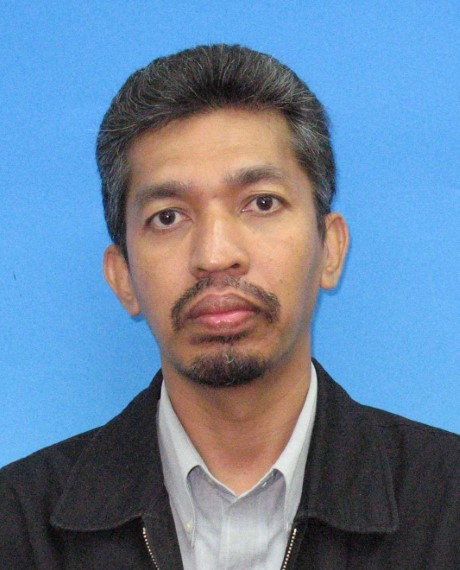 Badruddin Bin Hj Ibrahim