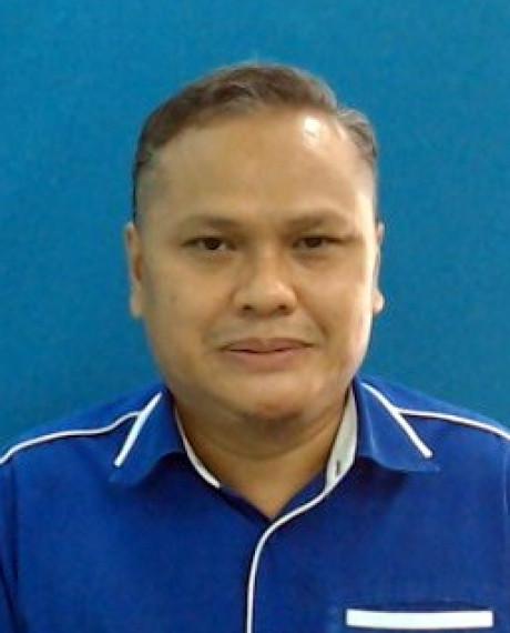 Abd. Aziz Bin Ibrahim