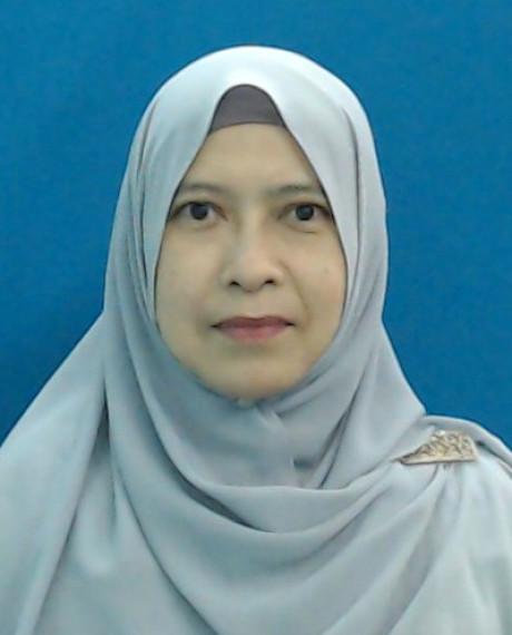 Noramizah Bt Haji Mohd Yusoff