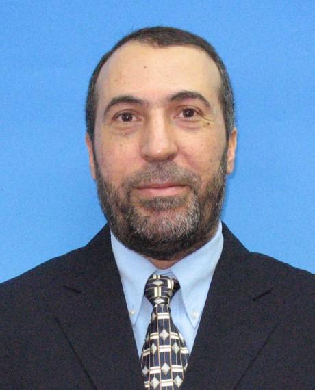 Mohamed Abdelrahman Ibrahim Youssef