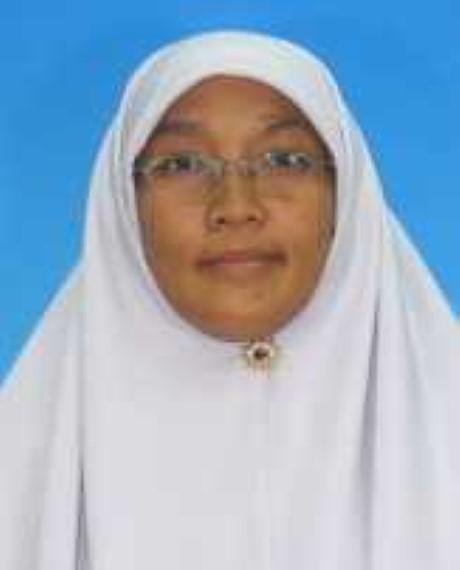 Norwati Binti Mansor