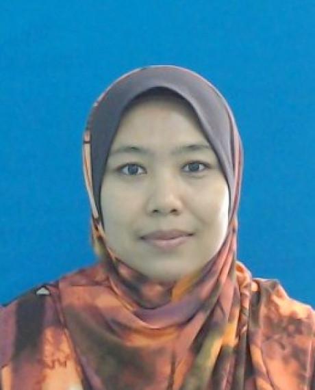 Nurul Hayati Bt. Mohamed Noor