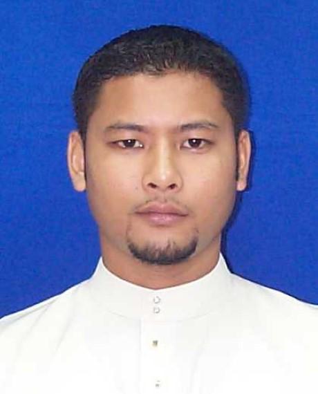 Rizal Bin Yahya