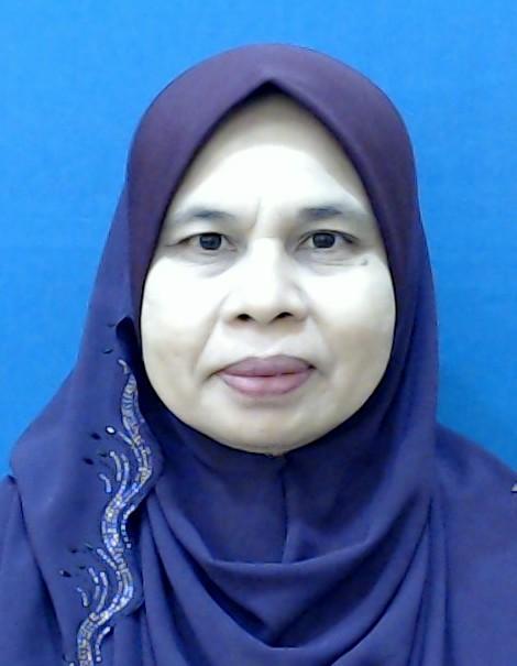 Norsina Bt. Md. Arifin