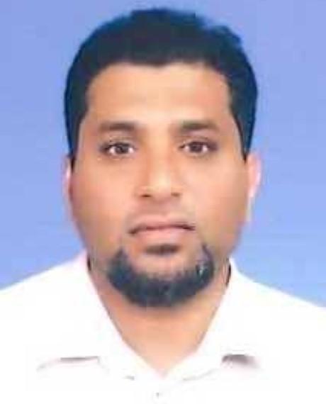 Mohd. Maizam Bin Maideen