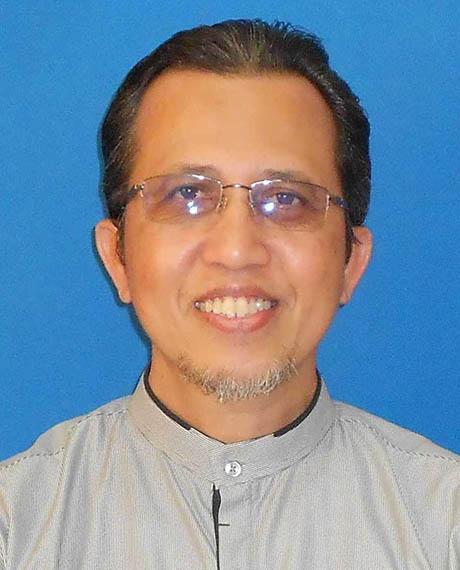 Ariff Bin Osman