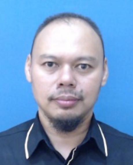 Azmi Bin Abdullah