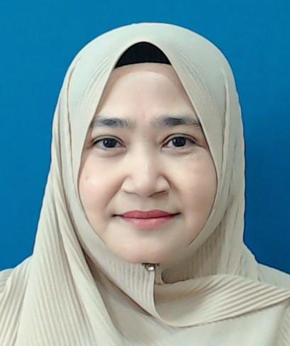 Fazlina Bt Othman